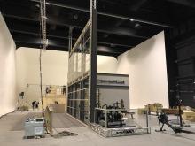 four studios communication
