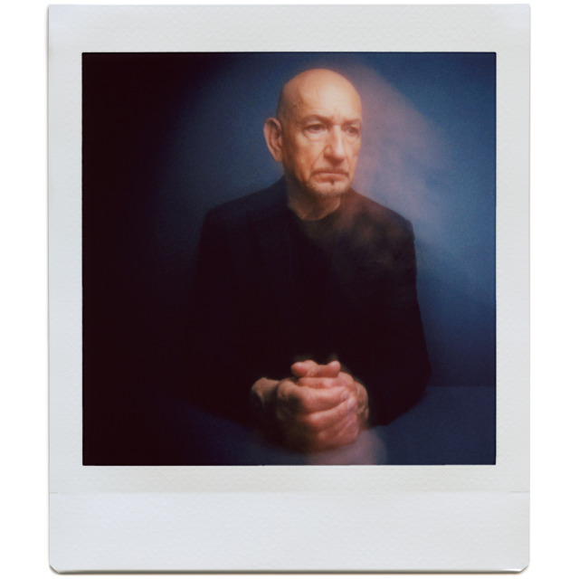 Ben Kingsley gallery