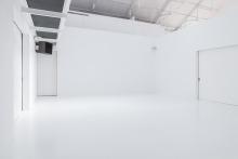 studio 202