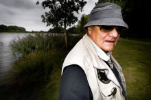 noelle pickford photographers' agent