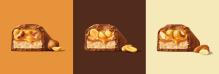 scott grummett