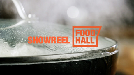 Food Hall Showreel  gallery