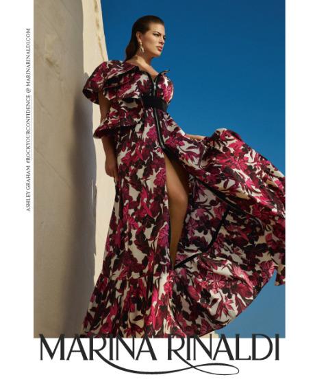 Client  Marina Rinaldi gallery 0649dc9a71f