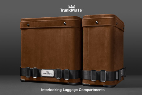Client: TrunkMate gallery