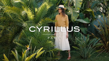 Client: Cyrillus 2019 gallery