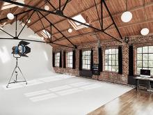 loft studios