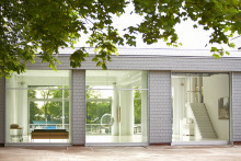 bridge studios berlin
