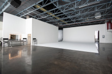 dc studios @ photogroup