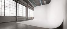 dc studios @ photogroup
