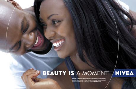 Model: Oliver and Kwakho  gallery