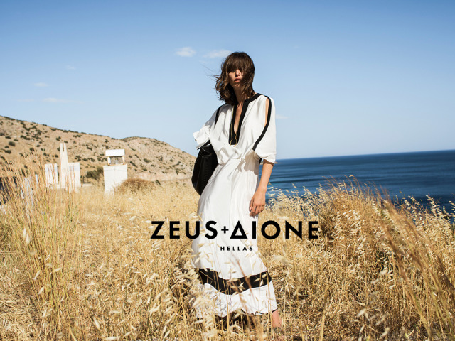 Photographer: Yiorgos Kaplanidis for Zeus + Dione gallery