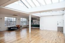 63 sun studio