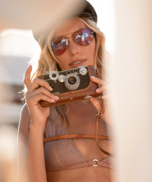 kelly fajack photography