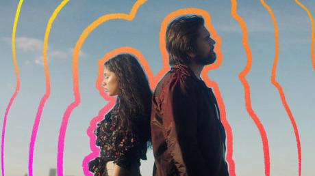 Juanes – Querer Mejor ft. Alessia Cara gallery