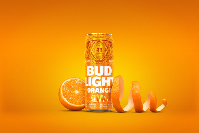 Client: Bud Light gallery