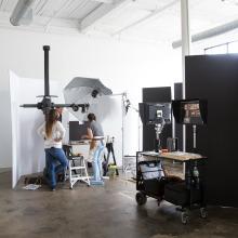 neponset river studios