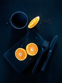 cucina delle foto