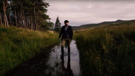 Alasdair Smith - Camera Operator - Showreel | Rep. by Crew Scotland gallery