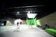 gearbox studios