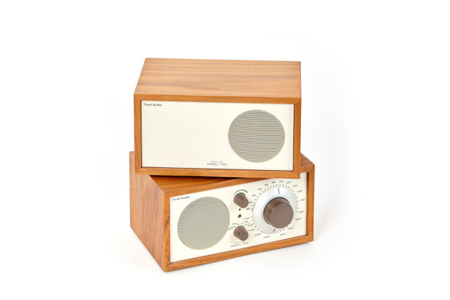 Tivoli Audio Radio gallery