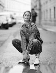 photopro agency