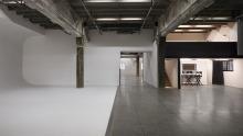 central studios