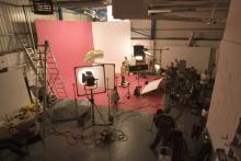 hire2 studios