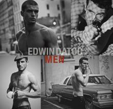 edwin datoc