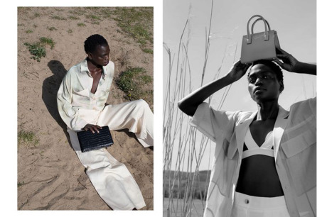 Styling: Saskia Jung gallery