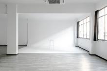 ath studio