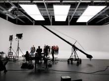lites studios