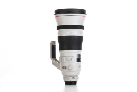 Canon-400mm-f2.8 gallery