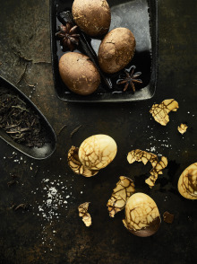 guido gravelius foodstyling
