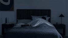 mel yates
