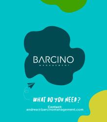 barcino management