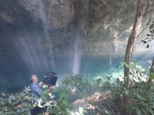 riviera maya grip.com