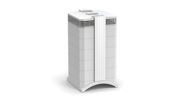 Air purifier IQAir HealthPro 250 gallery