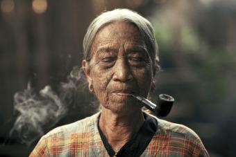 Portrait & Celebrity Photography Category Winner - Hugo Santarem Rodrigues  gallery