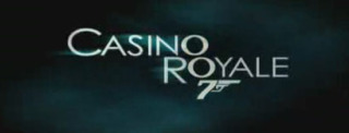 Casino Royale gallery