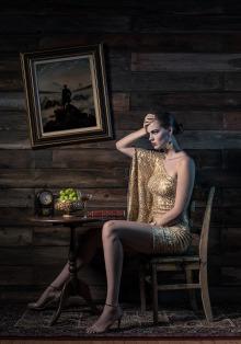 oz john - photography & creative services