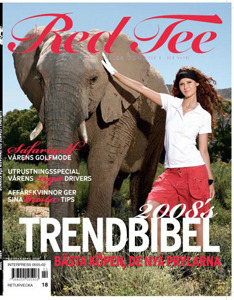 Client: Red Tee Magazine gallery