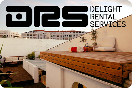 Delight Rental Services Andalucia gallery