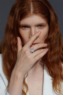 julia buruleva
