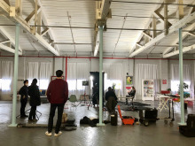 zen space studio