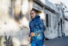 yuriy ogarkov