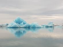 hero production iceland