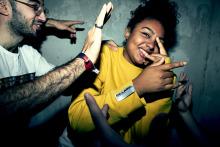 horton-stephens photographers agents