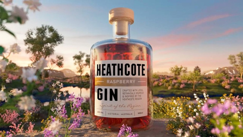 A Gin for All Seasons - Heathcote Gin gallery