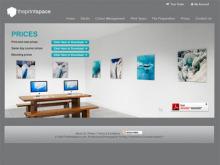 theprintspace