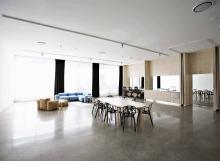 luxe studios